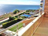 ea_018_aguamarina_townhouse_top_floor_balcony_640x
