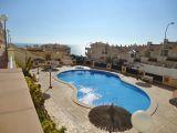 ea_01_2_bedroom_apartment_with_sea_views_132119030