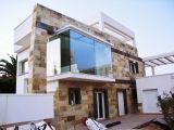 ea_01_detached_playa_flamenca_beachside_front_line