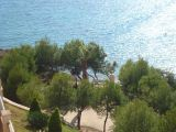 ea_03__penthouse_sea_view_apartment_aguamarina_cam