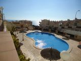 ea_04__penthouse_sea_view_apartment_aguamarina_cam