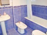 ea_06_2_bedroom_apartment_with_sea_views_132119030
