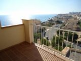ea_15__penthouse_sea_view_apartment_aguamarina_cam