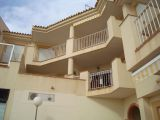 ea_15_las_terraces_resized_ref_8091_13228427554