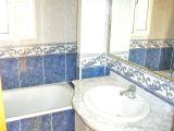 ea_1_battenburg_townhouse_for_sale_cabo_roig_2_148