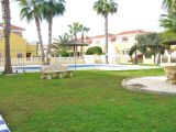ea_1_battenburg_townhouse_for_sale_cabo_roig_6_147