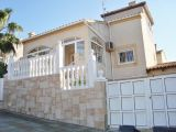 ea_1_las_palmeras_2_bed_detached_villa_los_altos_1