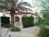 ea_1_main_house_finca_el_altet_alicante_1319198539