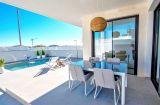 ea_1_villas_paula_new_build_lomas_de_cabo_roig_48_