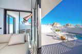 ea_1_villas_paula_new_build_lomas_de_cabo_roig_50_