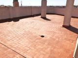 ea_2_bedroom_apartment_for_sale_torrevieja_27_1506