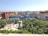 ea_2_bedroom_apartment_for_sale_torrevieja_28_1506