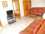 ea_2_bedroom_apartment_for_sale_torrevieja_36_1506