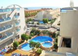 ea_3_bed_penthouse_playa_marina_ii_12_13628397273
