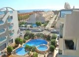 ea_3_bed_penthouse_playa_marina_ii_1_136283972914