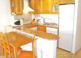 ea_3_bed_penthouse_playa_marina_ii_3_136283972812
