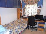 ea_3_bedroom_townhouse_for_sale_los_altos_10_14852