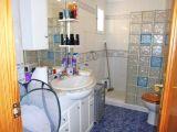 ea_3_bedroom_townhouse_for_sale_los_altos_13_14852