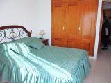 ea_3_bedroom_townhouse_for_sale_los_altos_16_14852