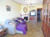 ea_3_bedroom_townhouse_for_sale_los_altos_18_14852