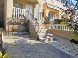 ea_3_bedroom_townhouse_for_sale_los_altos_3_148525