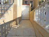 ea_3_bedroom_townhouse_for_sale_los_altos_4_148525