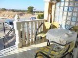 ea_3_bedroom_townhouse_for_sale_los_altos_5_148525