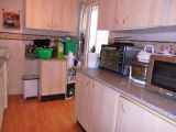 ea_3_bedroom_townhouse_for_sale_los_altos_8_148525