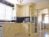 ea_5_bed_detached_villa_for_sale_san_luis_11_14867