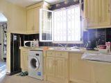 ea_5_bed_detached_villa_for_sale_san_luis_12_14867