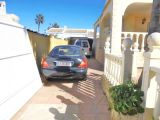 ea_5_bed_detached_villa_for_sale_san_luis_5_148674