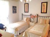ea_7downstairs_bedrooms_2jpg_13807226174