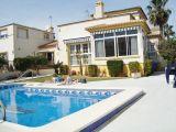 ea_9_model_brisas_montilla_playa_flamenca_13313061