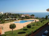 ea_9a__penthouse_sea_view_apartment_aguamarina_cam