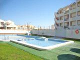 ea_al_andalus_1_ground_floor_2_bed_apt_16_13949033