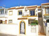 ea_al_andalus_1_ground_floor_2_bed_apt_1_139490333