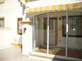 ea_al_andalus_1_ground_floor_2_bed_apt_4_139490333