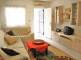 ea_al_andalus_1_ground_floor_2_bed_apt_6_139490333