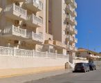 ea_apartment_for_sale_playa_pariaso_3_13516757599