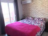 ea_bedrooms_2jpg_15184529942