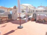 ea_bungalow_for_sale_costa_blanca_15_14713444993
