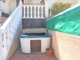 ea_bungalow_for_sale_costa_blanca_3_147134450015