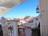 ea_bungalow_for_sale_costa_blanca_4_147134450014