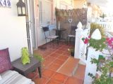 ea_bungalow_for_sale_costa_blanca_6_147134449912