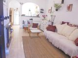 ea_bungalow_for_sale_costa_blanca_8_147134449910