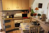 ea_cabo_roig_aguanmarina_3_bedroom_apartment_11_14