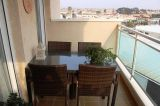 ea_cabo_roig_aguanmarina_3_bedroom_apartment_16_14