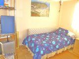 ea_calas_de_campoamor_sea_view_apartment_18jpg_136