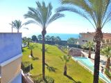 ea_calas_de_campoamor_sea_view_apartment_1jpg_1365