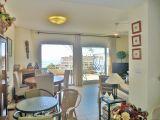 ea_calas_de_campoamor_sea_view_apartment_3jpg_1365